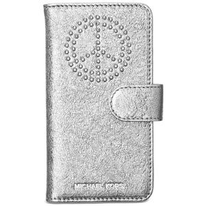 Michael Kors Cellphone Case For Apple iPhone 7/8
